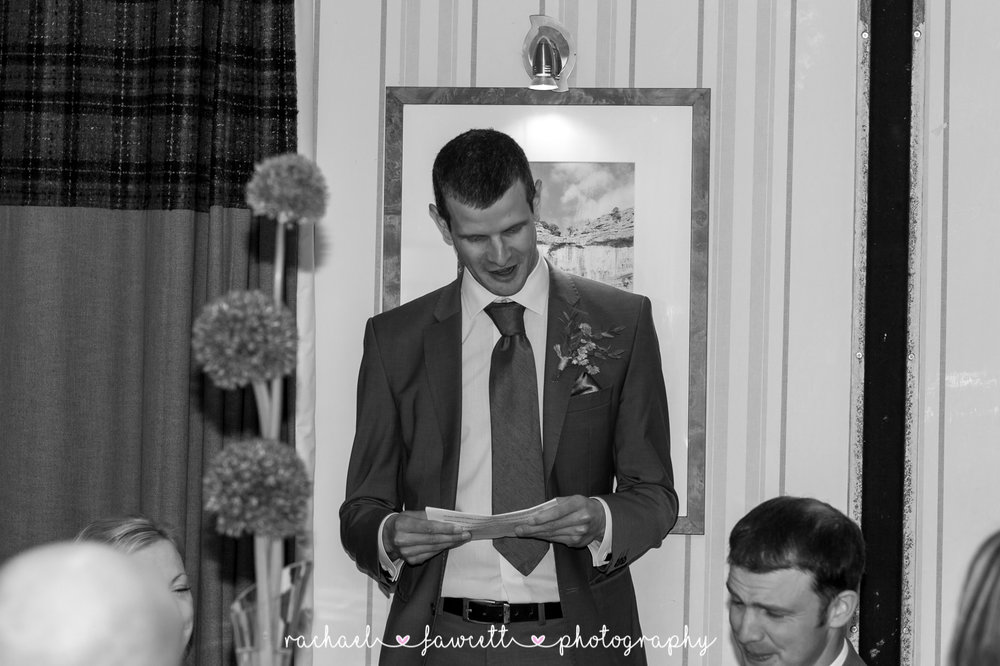 Mr and Mrs Eccles 553