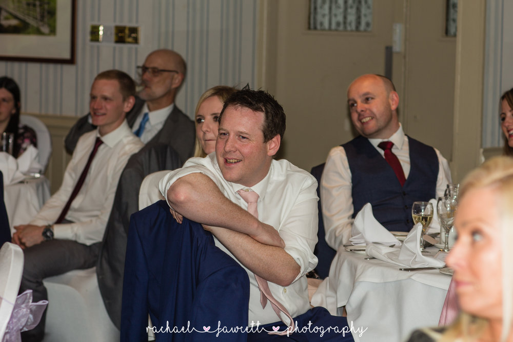 Mr and Mrs Eccles 566