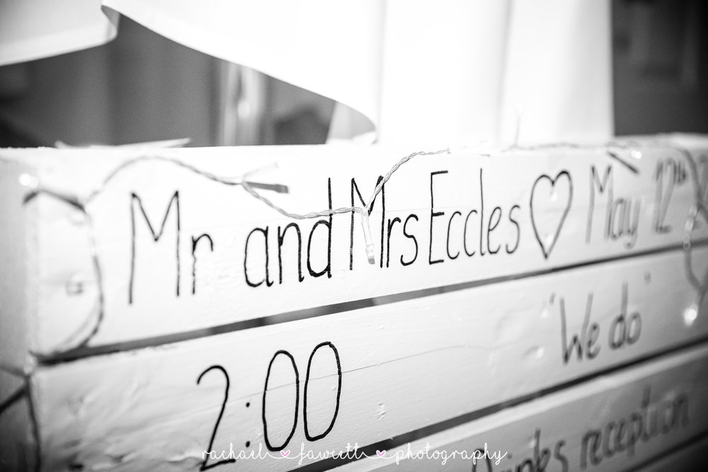 Mr and Mrs Eccles 603