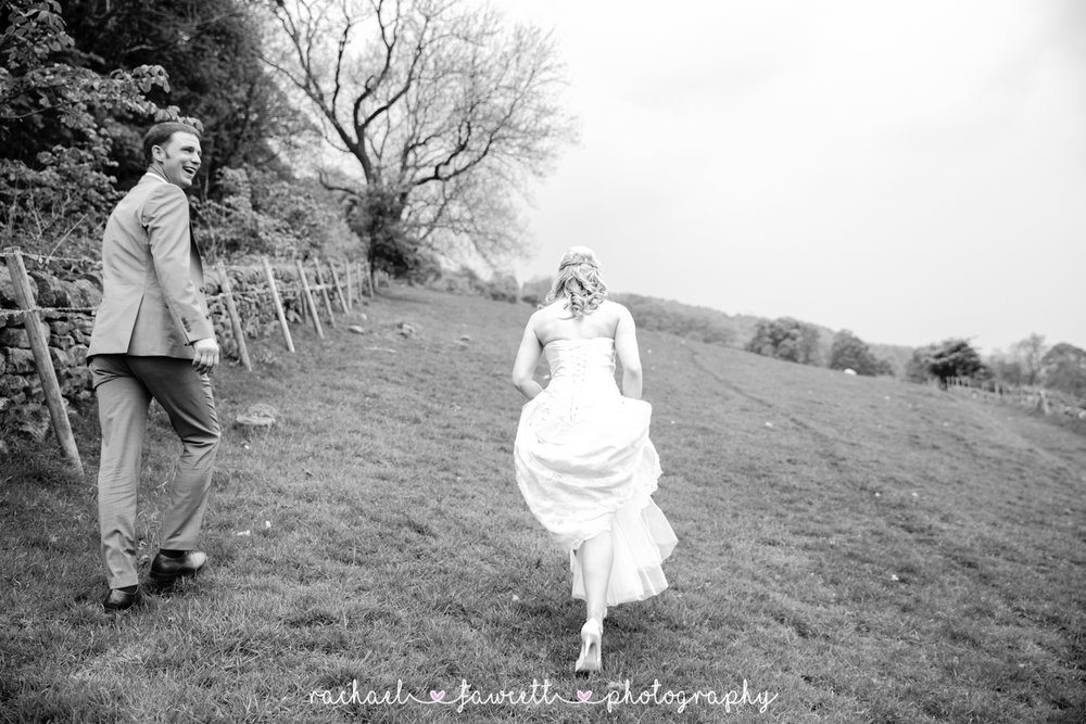Mr and Mrs Eccles 631