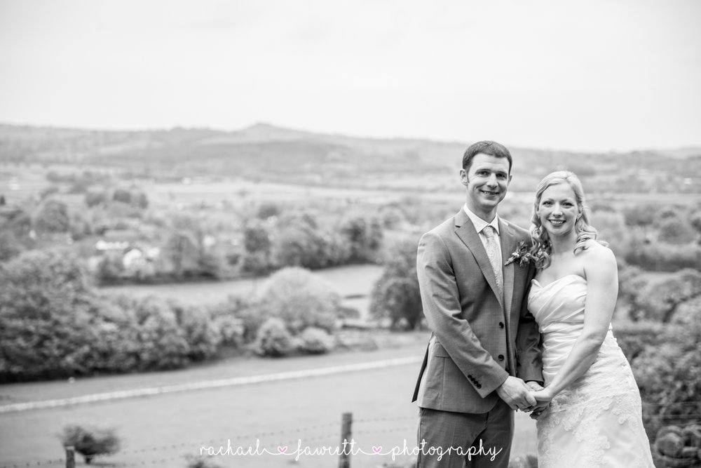 Mr and Mrs Eccles 634