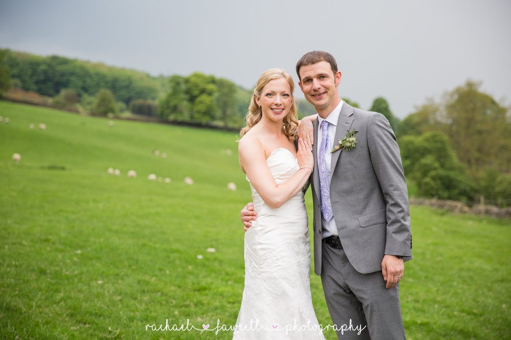 Mr and Mrs Eccles 640