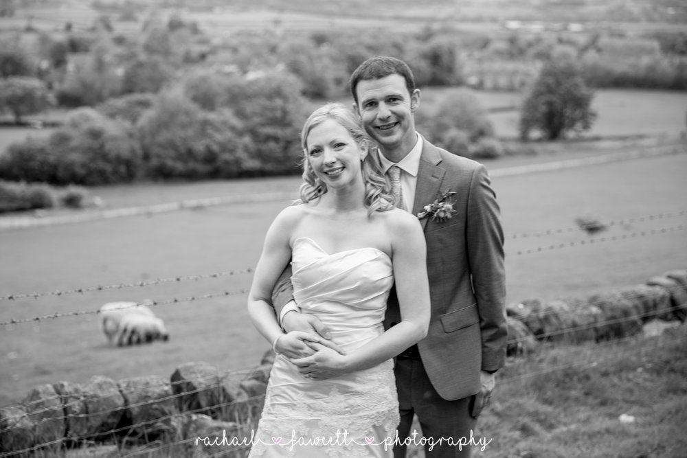 Mr and Mrs Eccles 643