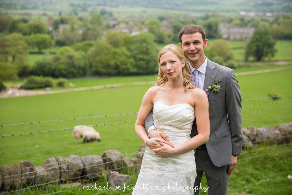 Mr and Mrs Eccles 644