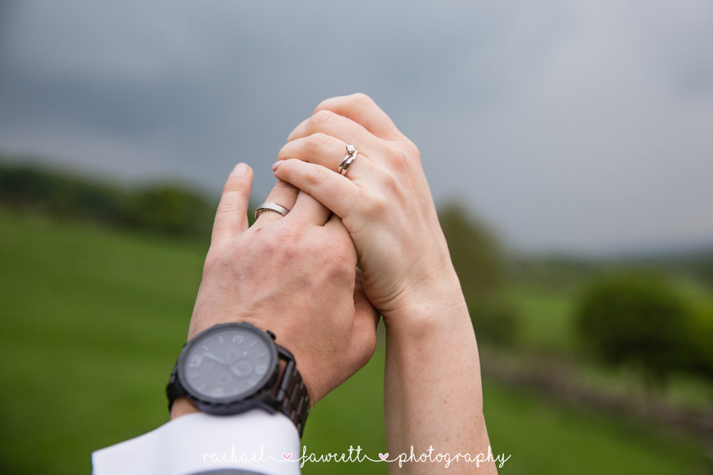 Mr and Mrs Eccles 650