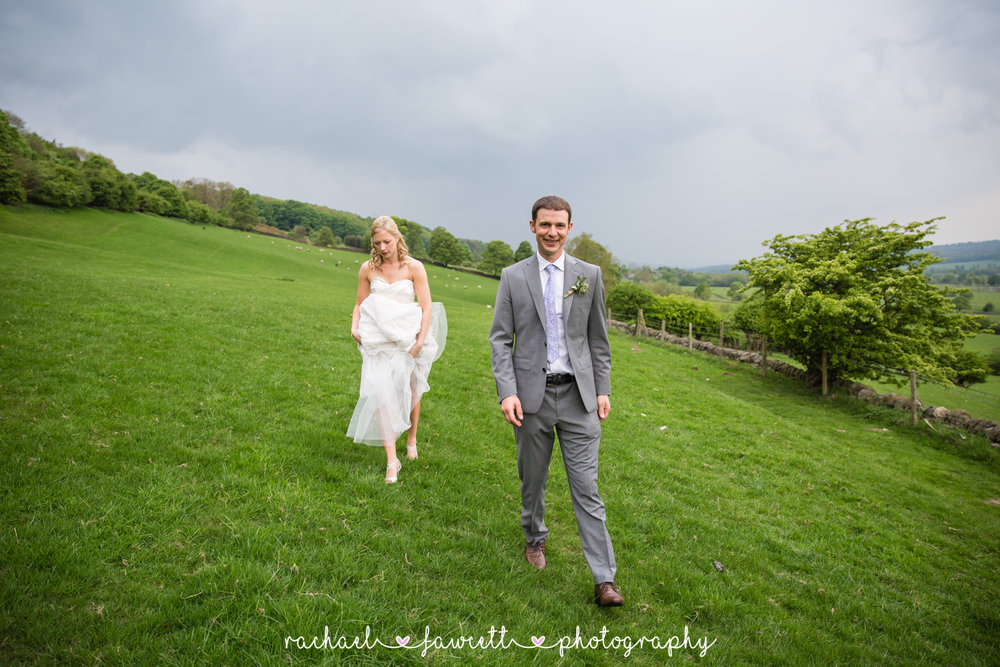 Mr and Mrs Eccles 664