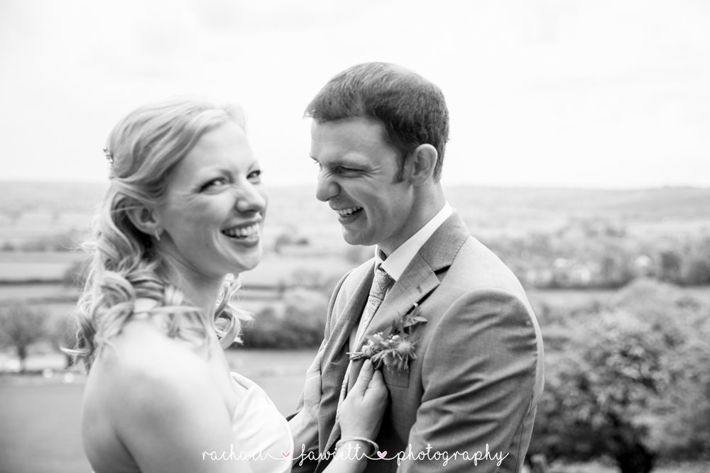 Mr and Mrs Eccles 672