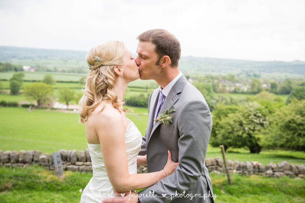 Mr and Mrs Eccles 676