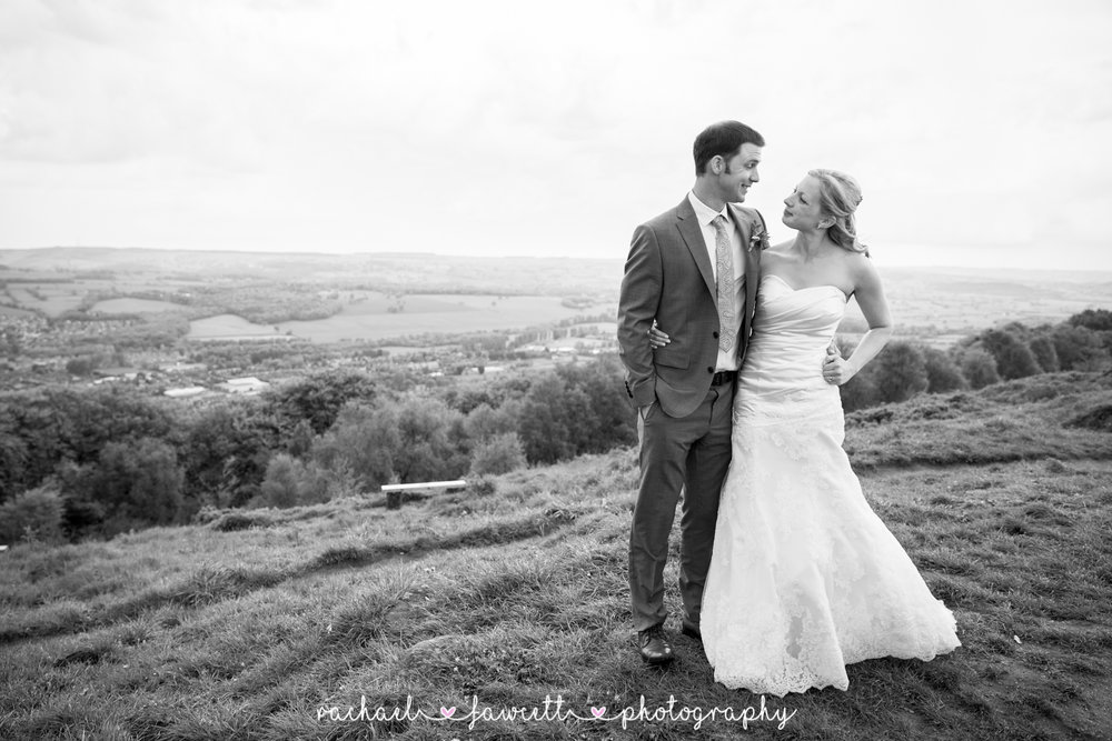 Mr and Mrs Eccles 680
