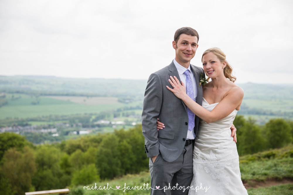 Mr and Mrs Eccles 682
