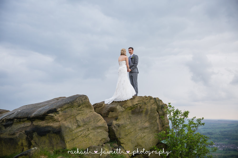 Mr and Mrs Eccles 683