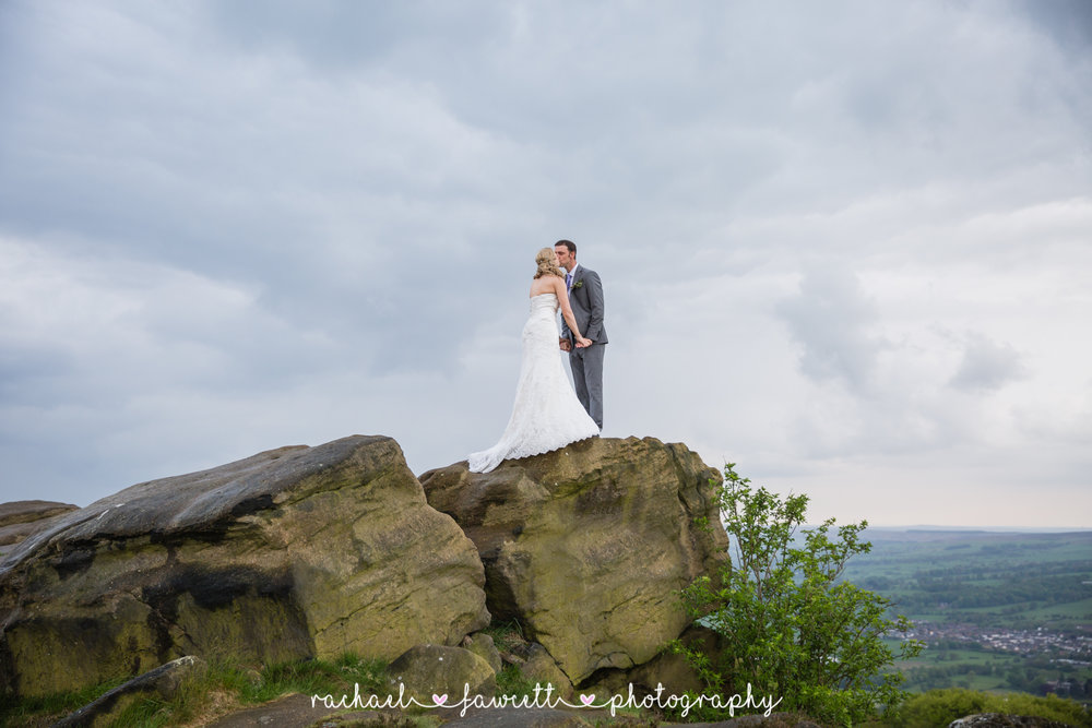 Mr and Mrs Eccles 685