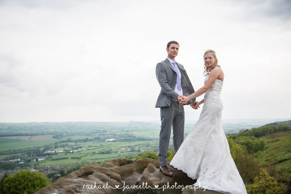 Mr and Mrs Eccles 688