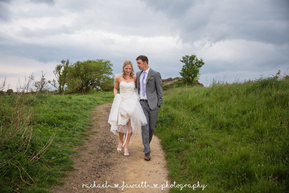 Mr and Mrs Eccles 691