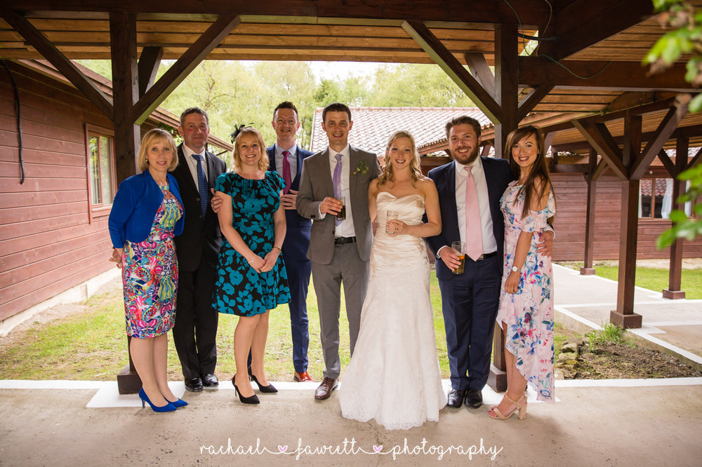 Mr and Mrs Eccles 694