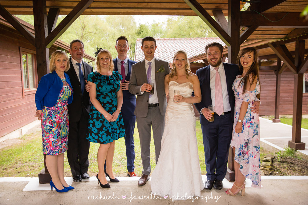 Mr and Mrs Eccles 695