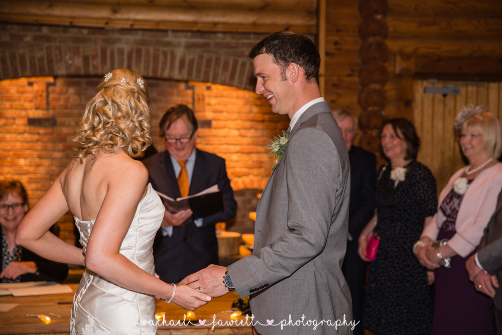 Mr and Mrs Eccles 293
