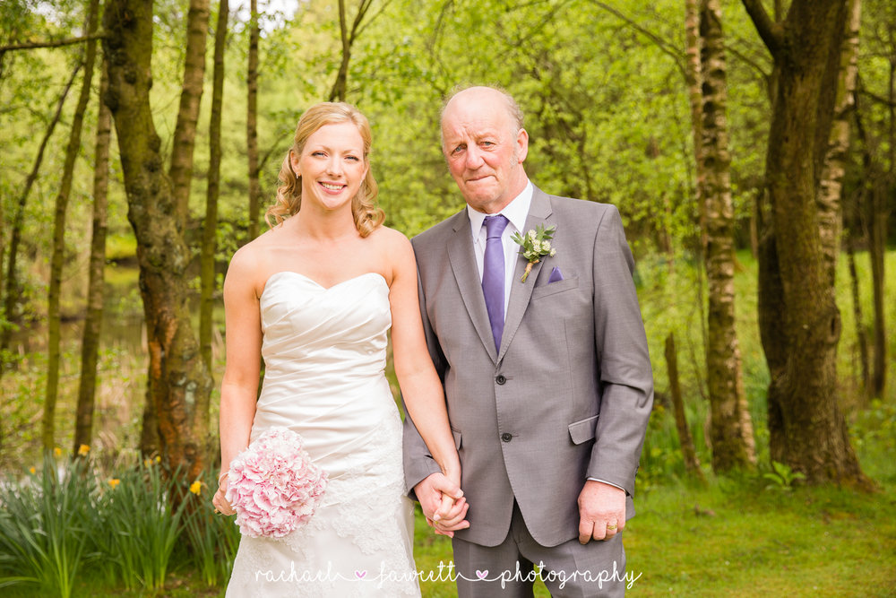Mr and Mrs Eccles 430