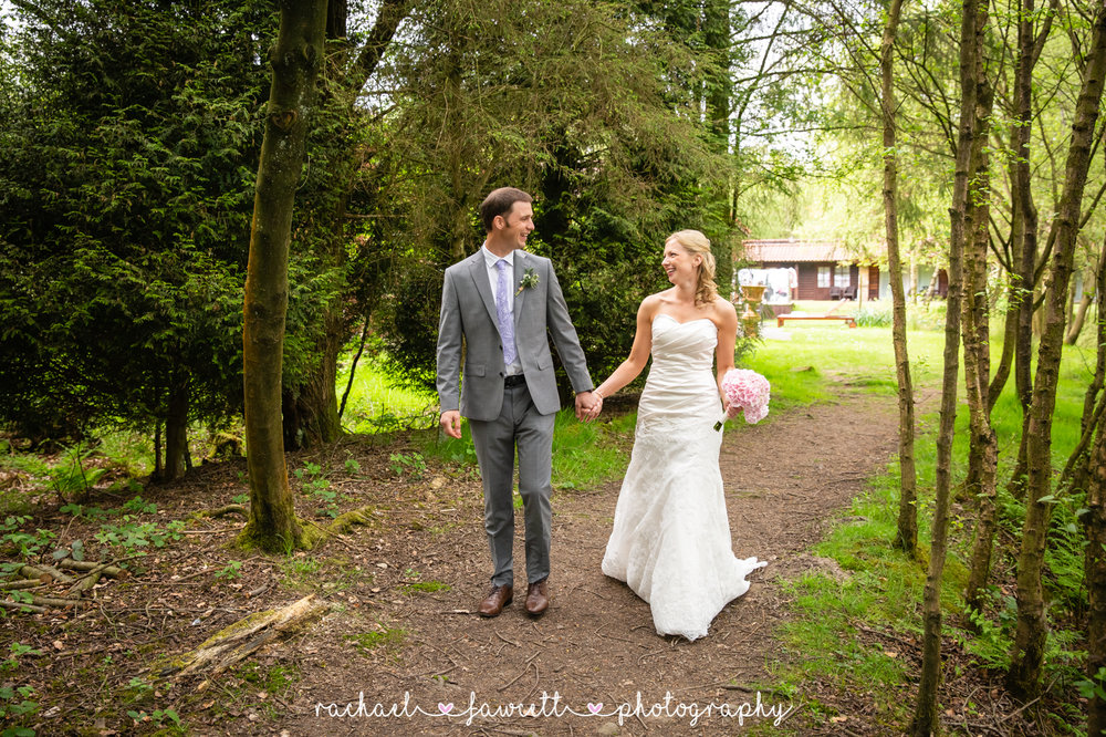 Mr and Mrs Eccles 483