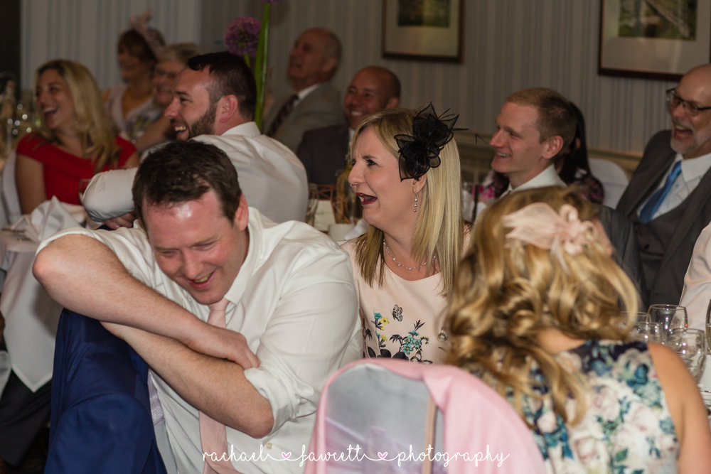 Mr and Mrs Eccles 569