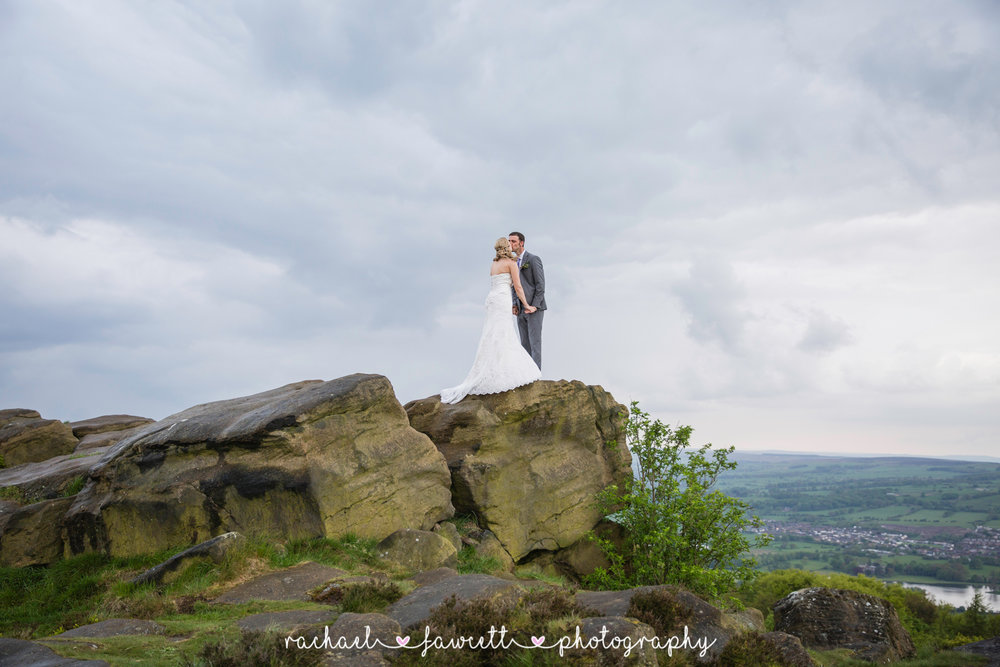 Mr and Mrs Eccles 684
