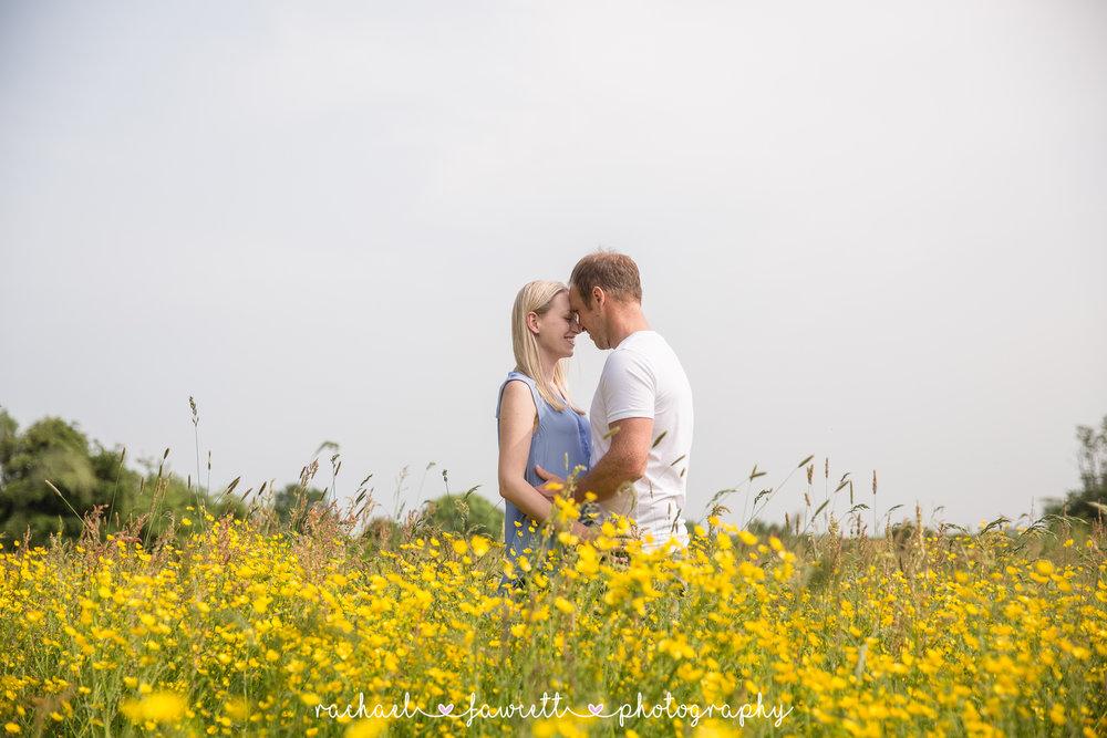 Rachael and Matt 71