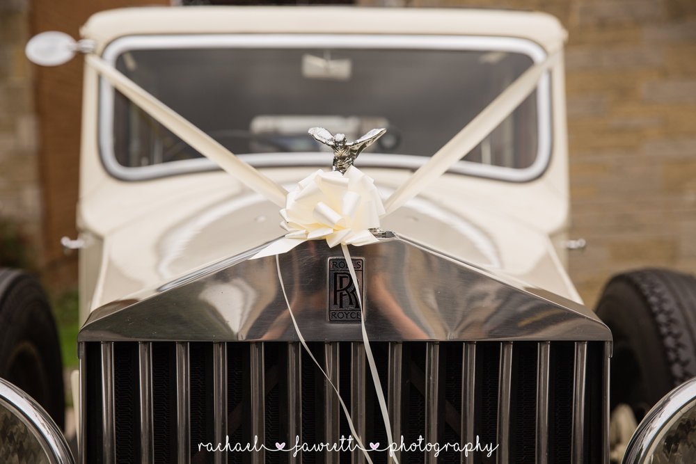 St George Hotel Harrogate wedding photographer 16