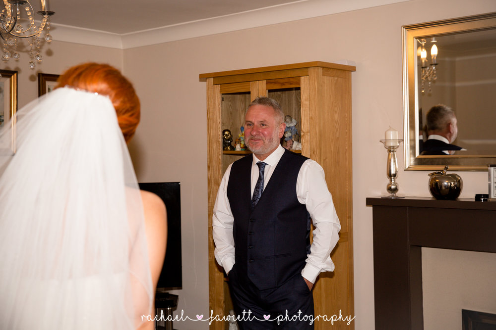 St George Hotel Harrogate wedding photographer 17