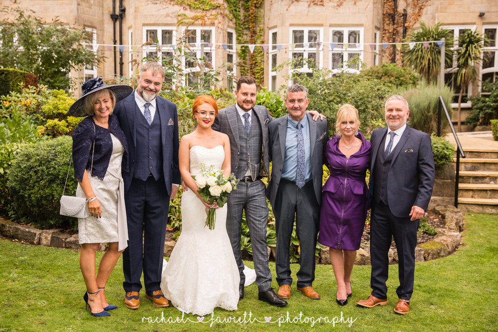 St George Hotel Harrogate wedding photographer 41