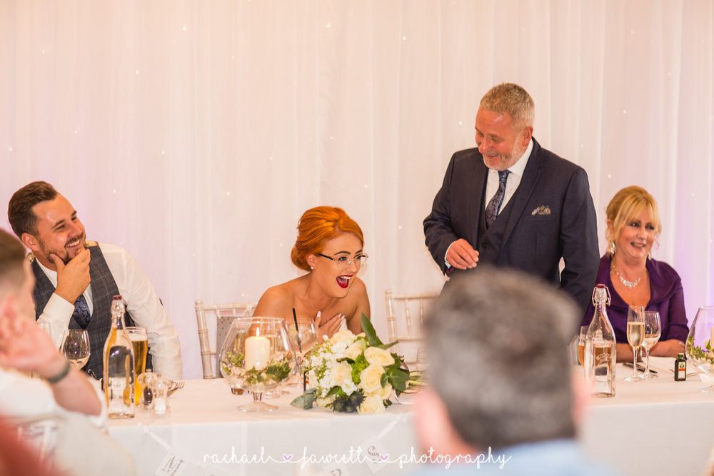 St George Hotel Harrogate wedding photographer 60