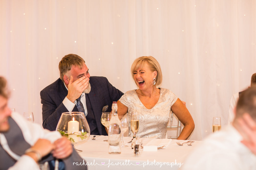 St George Hotel Harrogate wedding photographer 63