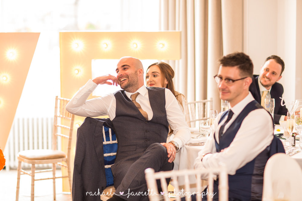 St George Hotel Harrogate wedding photographer 65