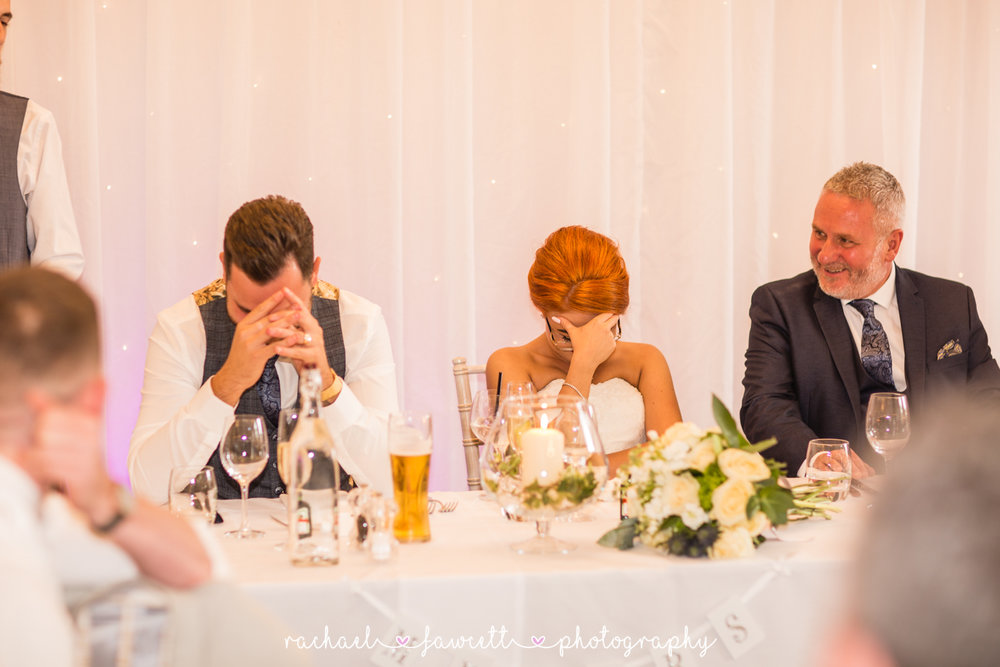 St George Hotel Harrogate wedding photographer 66