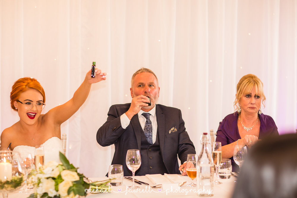 St George Hotel Harrogate wedding photographer 68