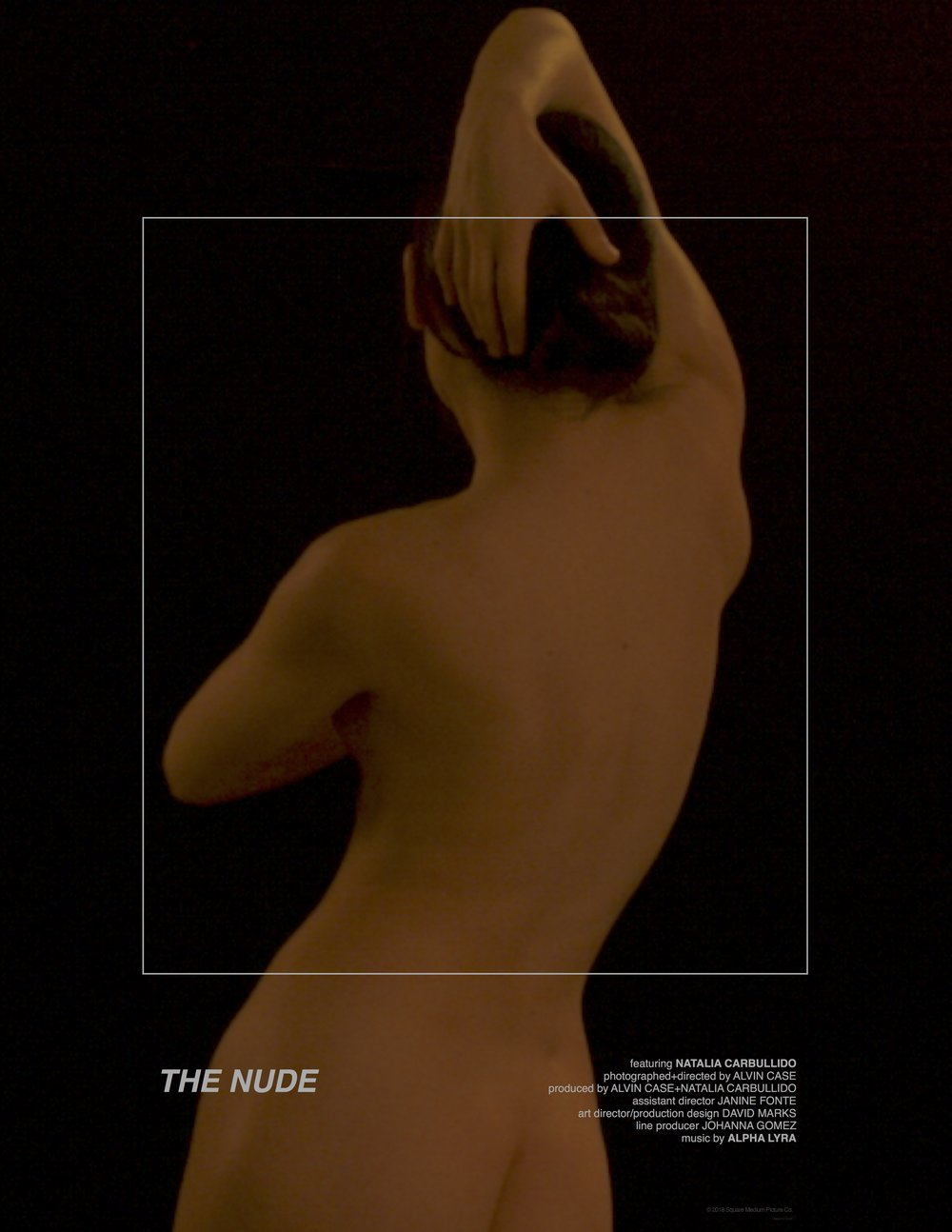 THE NUDE-Poster B.jpg