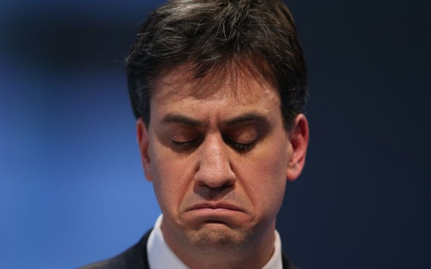 ed miliband sad face_0.jpg