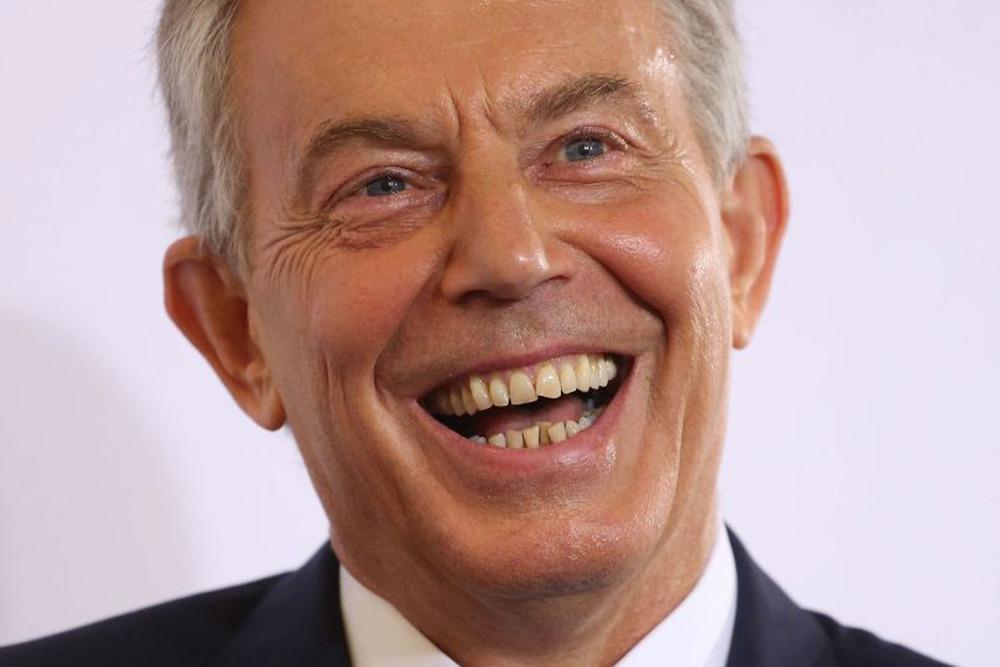Blair smiling.jpg
