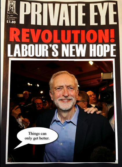 Corbyn Private Eye mock-up 4.png