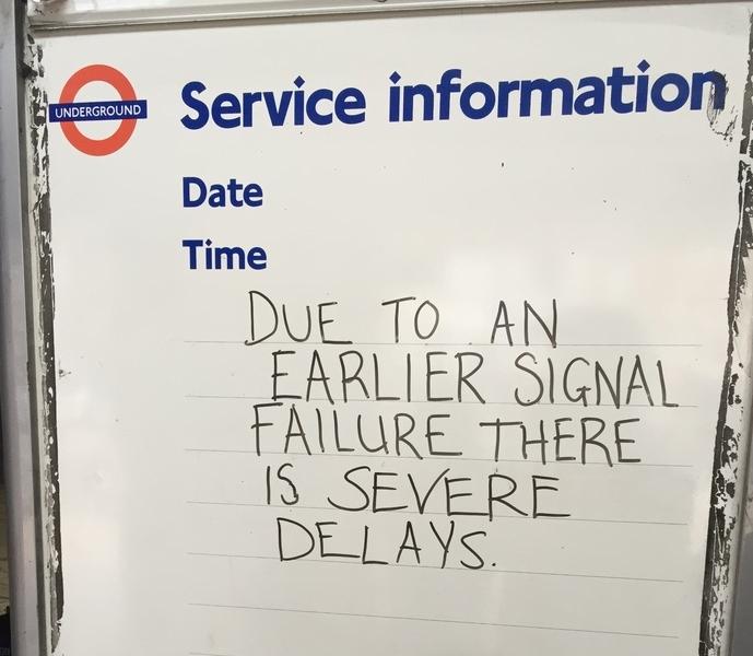 tube grammar.jpg
