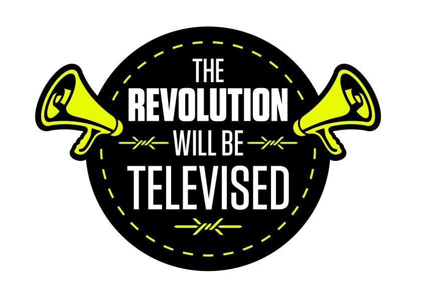 The-Rev-Tele.jpg