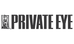 private-eye-logo.png