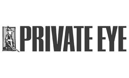 private-eye-logo.png