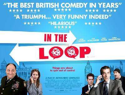 In_the_Loop_poster.jpg