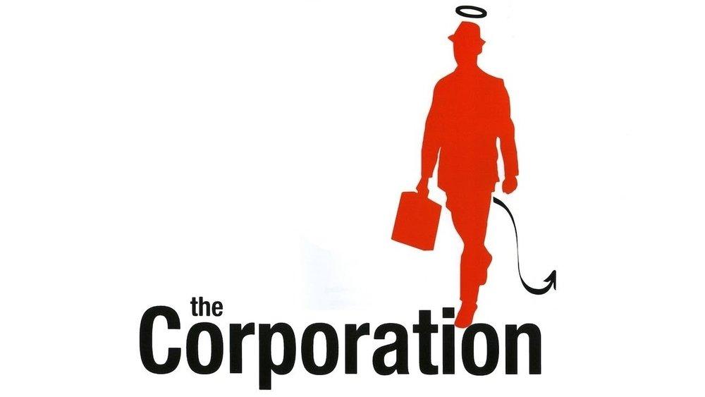 the corporation.jpg