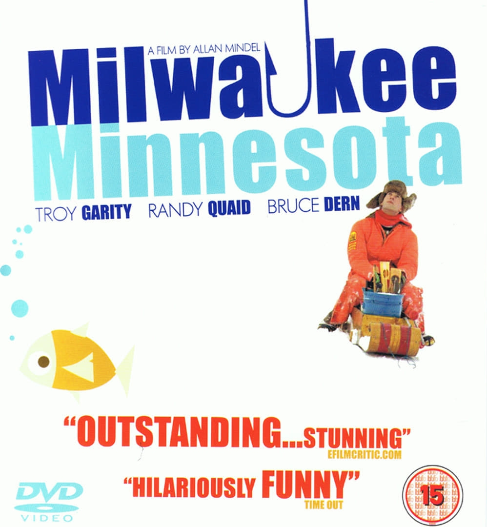 milwaukee minnesota.jpg