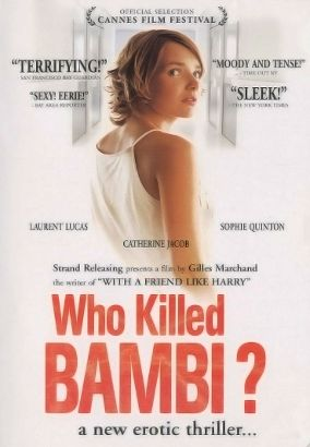 who-killed-bambi-poster.jpg