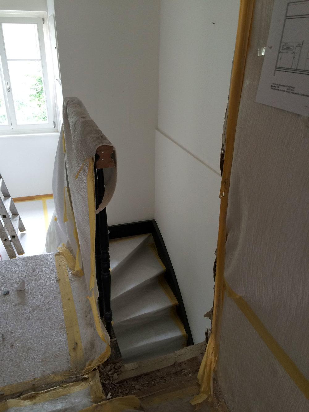 Eulerstrasse5.jpg