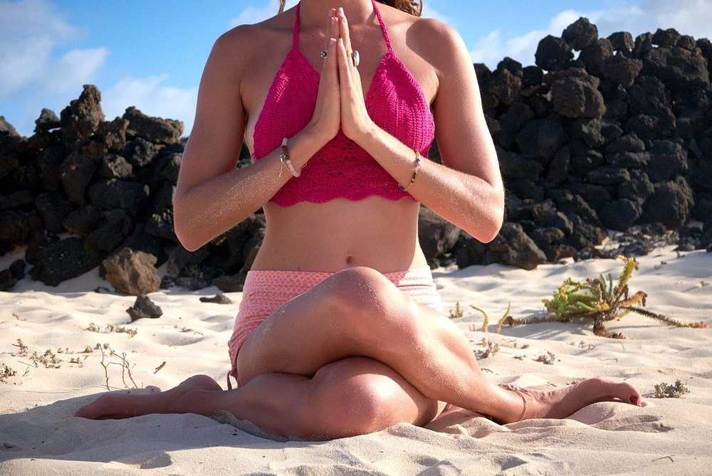 yoga 4 (2).jpg