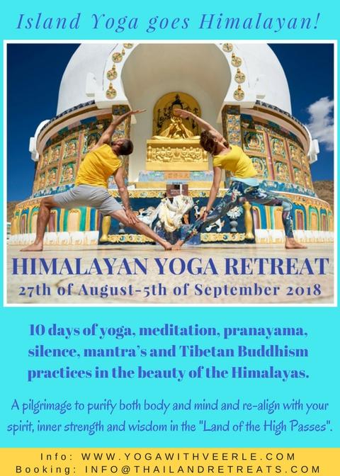 Island Yoga goes to the Himalayas!.jpg