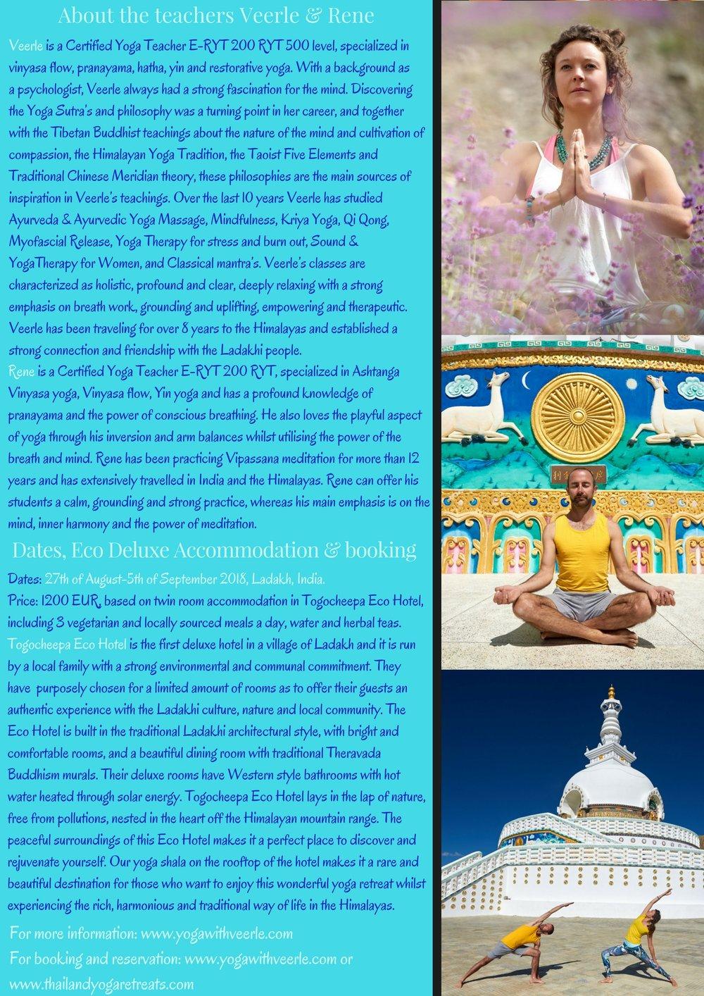 Himalayan Retreat Description IY.jpg